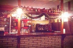 Natale in Sila - Hotel La Fattoria