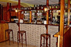 Bowling a Camigliatello - Hotel La Fattoria