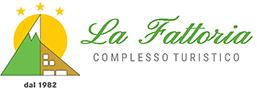 La Fattoria - Logo